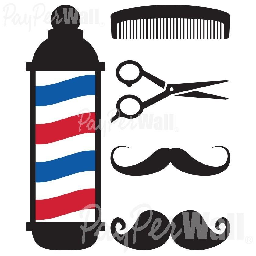 Barberia payperwall - La barberia de vigo ...